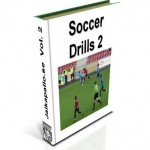 Football Practices and Drills 2
