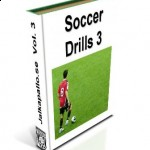 Football Drills and Practices 3