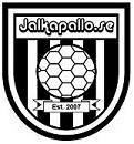 Jalkapallo.se football coaching practices and drills